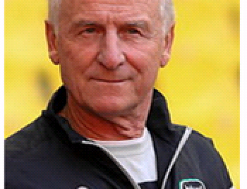 Performance Analysis at elite level – Trapattoni connection