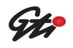 client-gti