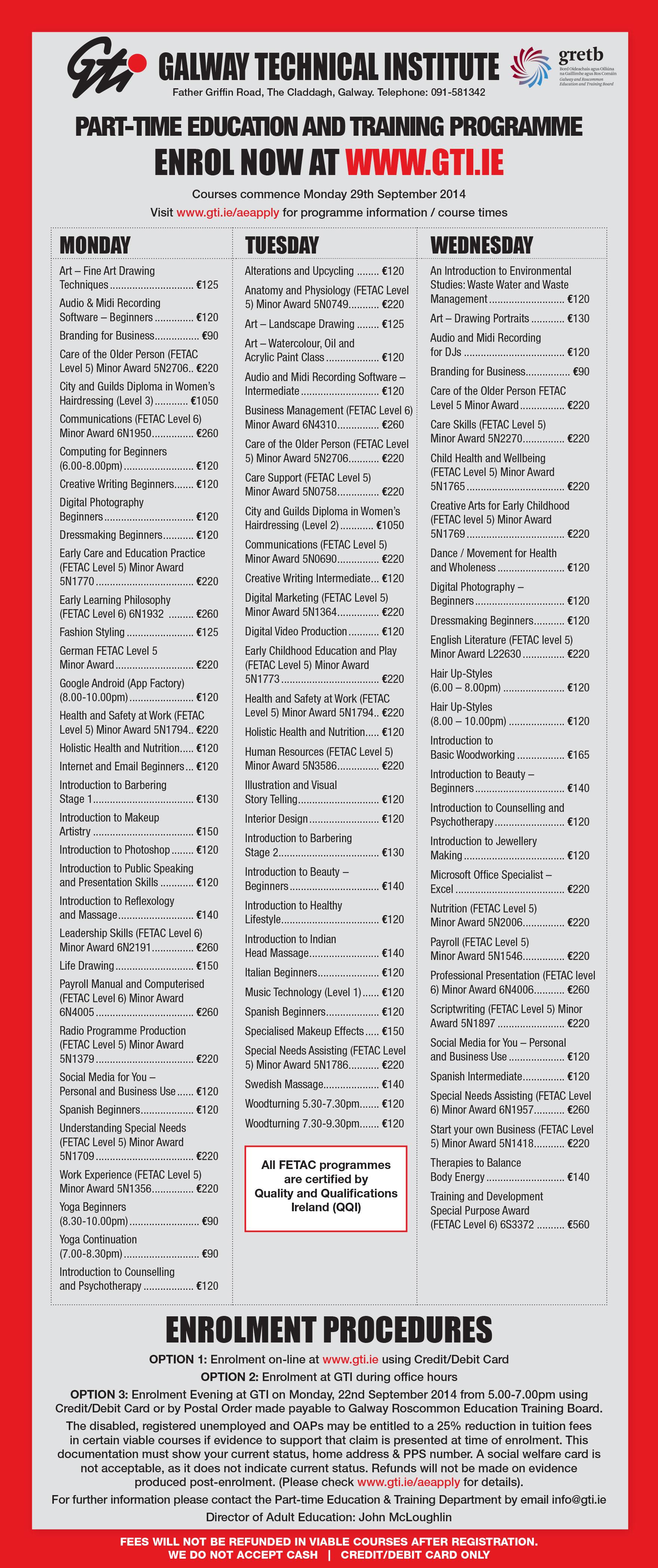 GTI-Courses-SEPT-2014-355x4-149