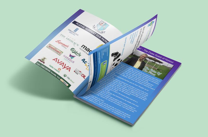 Fives-Brochure-Resize